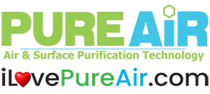 Air Purifier Commercial New York | Pure Air